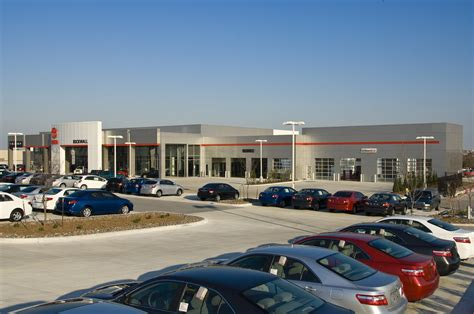 Buick Car Dealerships Near Me by New Carfax Dealer Near Me Used Cars