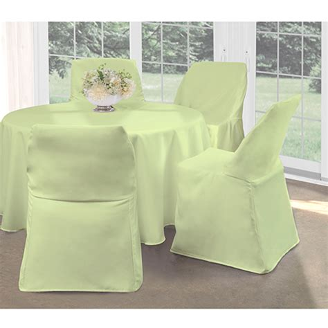 Boscovs Outdoor Furniture Covers by Levinsohn Green Folding Chair Cover Boscov S