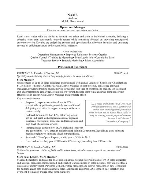 Accomplishments On Resume by Accomplishments Are Key To Not Only A Great Resume But The