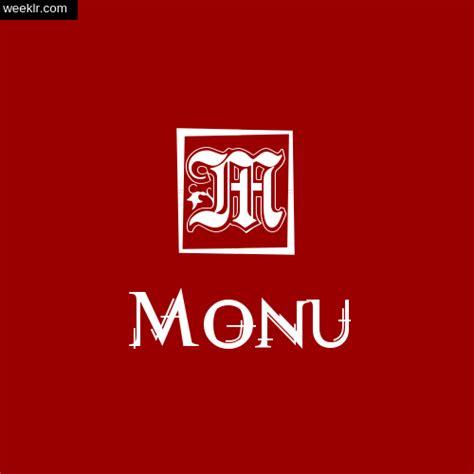monu  images   wallpaper whatsapp dp