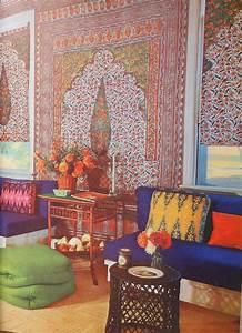 25, Wonderful, Vintage, Living, Room, Design, Ideas