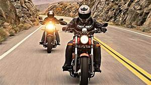 Motorcycle Wallpapers - Wallpaper Cave