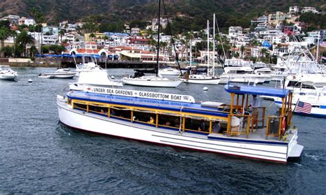 Glass Bottom Boat Cruise Bermuda by Cruise Details Shore Excursions Royal Caribbean