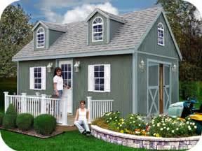 Lifetime 15x8 Garden Shed by Best Barns Arlington 12x24 Wood Storage Shed Kit