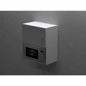 Porte Lave Vaisselle Encastrable : porte pour lave vaisselle encastrable wasuk ~ Dailycaller-alerts.com Idées de Décoration