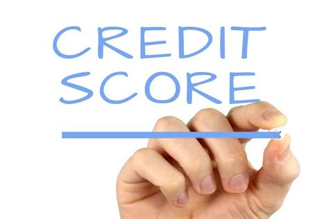 How To Build Your Credit Score Fast? This Works Great