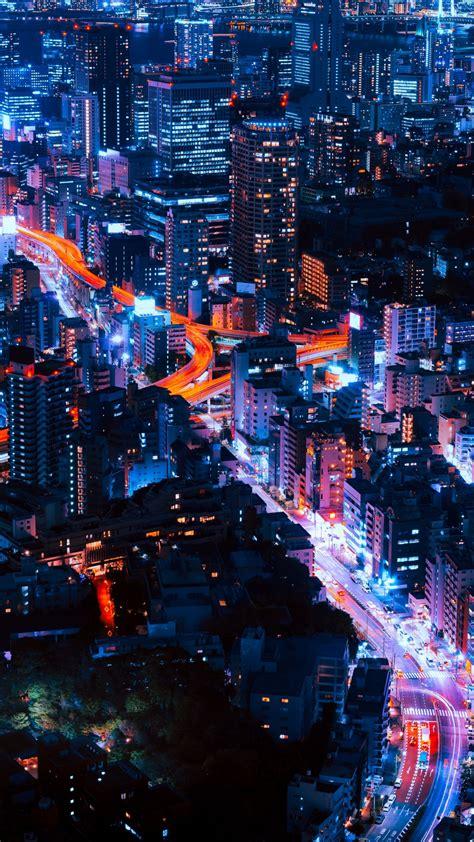 night city wallpaper  iphone  pro max