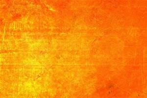 Orange Metal Abstract | Abstract background of orange ...