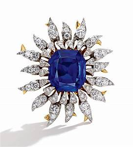Magnificent Jewels | Sotheby's