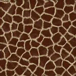 giraffe, skin giraffe, animal texture, background, skin ...