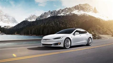 View All Tesla Cars List PNG