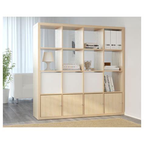 Raumteiler Regal Ikea by 52 Ikea Shelves Dividers Home Design Room Dividers At
