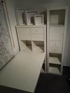 Ikea Schreibtisch Alex : schreibtisch ikea f r kinder ~ Orissabook.com Haus und Dekorationen