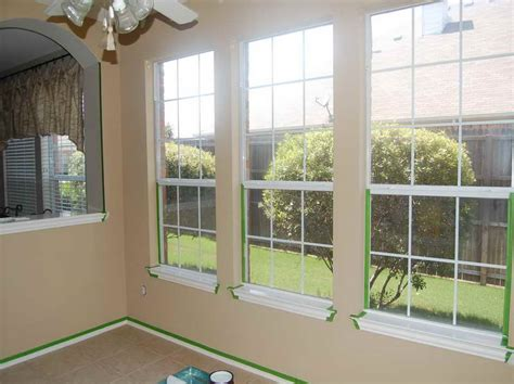 ideas sunroom paint color ideas for highly reflective