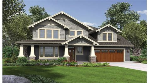 craftsman house design 3 bedroom house designs 3 bedroom craftsman house plans