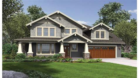 craftsman house designs 3 bedroom house designs 3 bedroom craftsman house plans