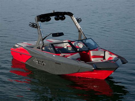 Axis Boats Craigslist by Supra Boats Privacy Policy Autos Post