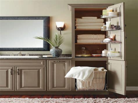 narrow bathroom vanities free standing bathroom storage cabinets bathroom linen