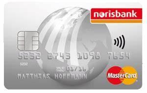 Visa Card Abrechnung : alle kreditkarten in der bersicht jetzt vor und nachteile erfahren ~ Themetempest.com Abrechnung
