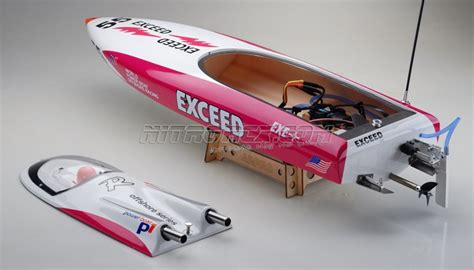 Wood Rc Gas Boat Kits by Model Yacht Building Kits How To Build A Speed Boat