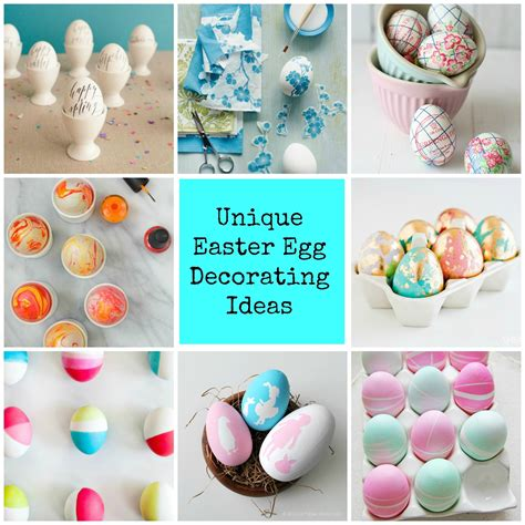 35 Best Diy Easter Decoration. Room Heater Radiator. Fitting Room Partitions. Home Decorators Bathroom Vanities. Cost To Soundproof A Room. Decorative Vanity Sinks. Small Dining Room Decor. Decorative Curtain Rod. Italian Decorative Pillows