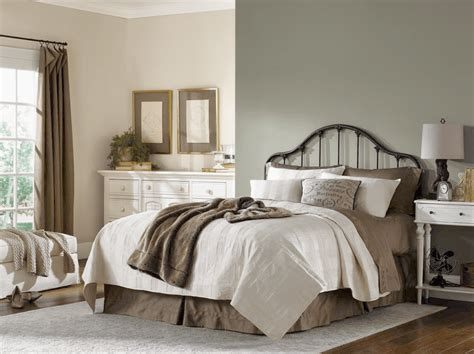 8 Relaxing Sherwinwilliams Paint Colors For Bedrooms