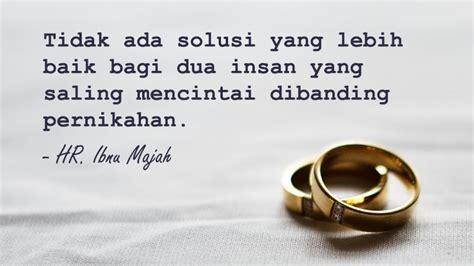 Kata Mutiara Pernikahan Islami Al Quran Tips News