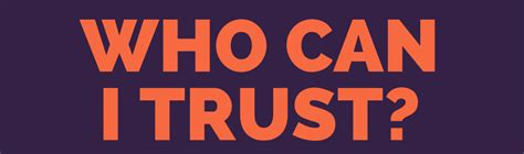 Who Can I Trust?. How To Pay Off Tax Debt Alliance Security Inc. Articles On Rheumatoid Arthritis. Rheem Tankless Water Heater Installation. Auto Repair Businesses What Is Notice Of Levy. Winston Salem State University Rn To Bsn. United States Military Colleges. Warehouse Storage Shelves Pay For Assignments. Academic Challenge Scholarship