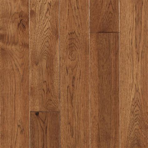 pergo handscraped hickory shop pergo american era 5 in prefinished handscraped tanned hickory hardwood flooring 19 sq ft