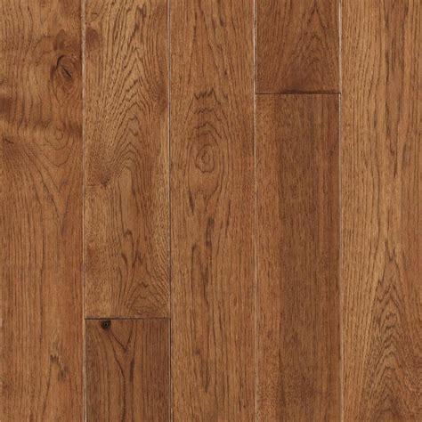 pergo or hardwood shop pergo american era 5 in prefinished handscraped tanned hickory hardwood flooring 19 sq ft