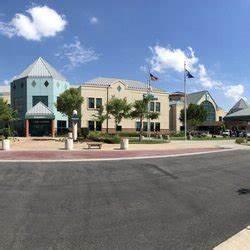 Valley Children's Hospital - 78 fotos e 60 avaliações ...