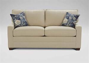 ethan allen preston sofa sofas ethan allen sofa bed With sectional sofa bed ethan allen