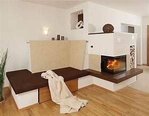 Kamin Ohne Holz : heizkamin heizkamine kachelofen kamin kachelkamin mayr ~ Sanjose-hotels-ca.com Haus und Dekorationen