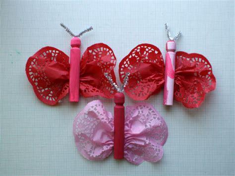 valentine crafts  kids diy projects craft ideas