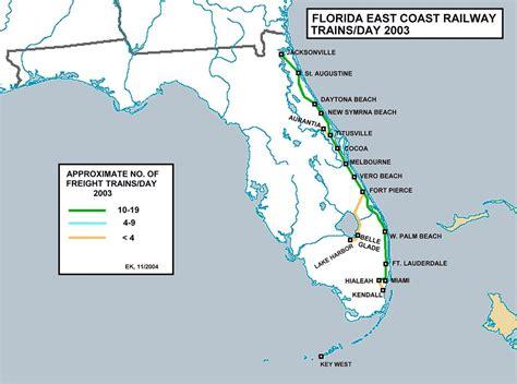 best beaches florida gulf coast map girls wallpaper