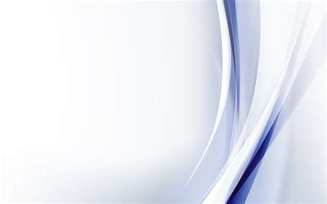 Abstract White Design Wallpaper by White Hd Wallpaper Background Image 1920x1200 Id