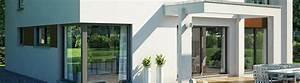 Holzfenster Mit Alu Verkleiden : holzfenster mit aluminium vorsatzschale produktion ~ Orissabook.com Haus und Dekorationen