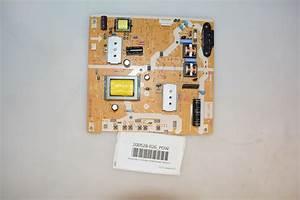 Panasonic Tc