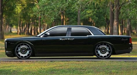 New Concept Lincoln Continental 2015  Lincoln Cars For