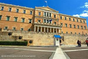 Holidays in Athens   Vacations Greece Travel   DreamInGreece