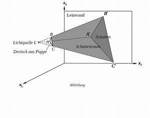 Gleichschenkliges Dreieck C Berechnen : mathe abiturvorbereitung ~ Themetempest.com Abrechnung
