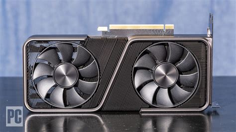 nvidia geforce rtx  founders edition review