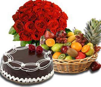 order cake  dehradun  balloons  flowers
