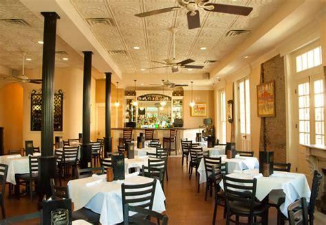 royal house  orleans restaurant