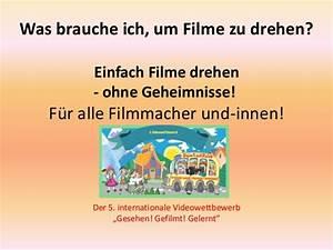 Erstlingsausstattung Was Brauche Ich : was brauche ich um kurzfilme zu drehen ~ Sanjose-hotels-ca.com Haus und Dekorationen