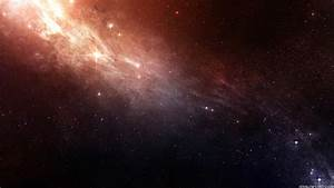 Galaxies In Space Wallpapers - Pics about space