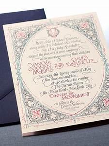 laser cut wedding invitations bridal expo chicago With laser cut wedding invitations chicago