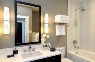 badezimmer kleine rã ume schön badezimmer kleine räume badezimmer kleine rí ume bnbnews co design ideen