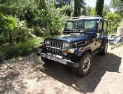 Controle Technique St Laurent Du Var : location voiture particulier jeep wrangler saint laurent du var 06700 ~ Maxctalentgroup.com Avis de Voitures