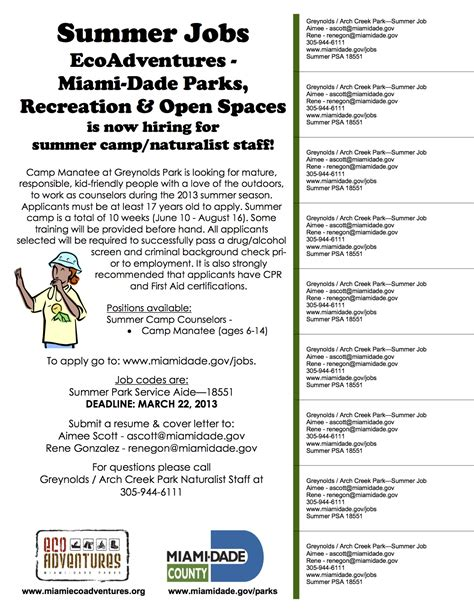 sle resume for summer event executive cover letter